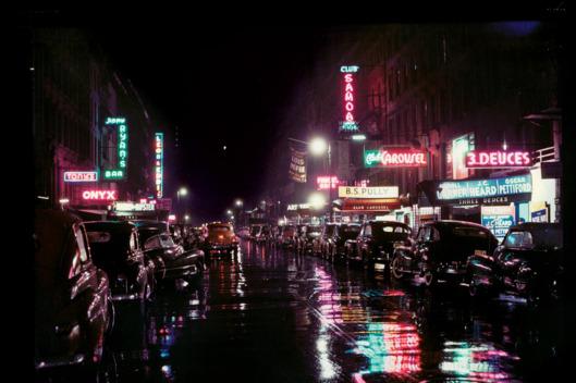 dylan23-nostalgia-jazz-street.w529.h352
