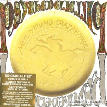 youngpsychedelic101751