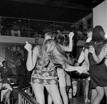 creamwhiskey1967