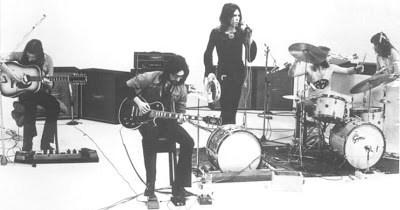 Genesis1972