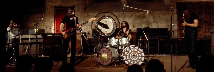 pinkfloyd1971c.jpg