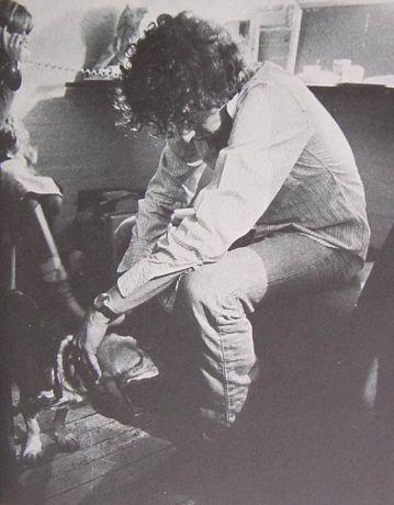 dylanseacrest1975