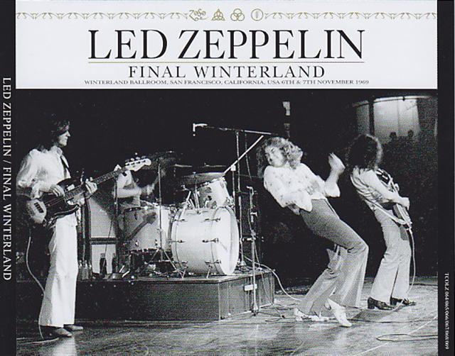 ledzep-final-winter1969