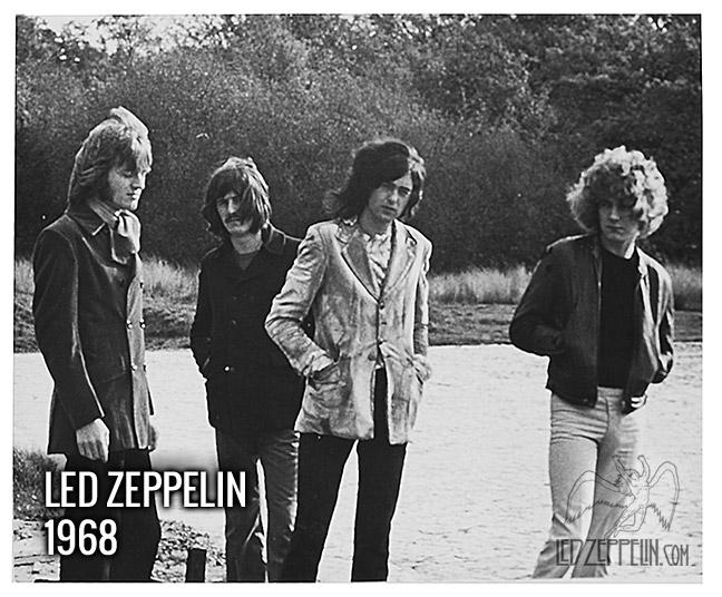ledzeppelin1968