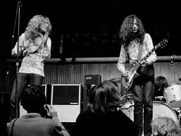 Ledzeppelin1970