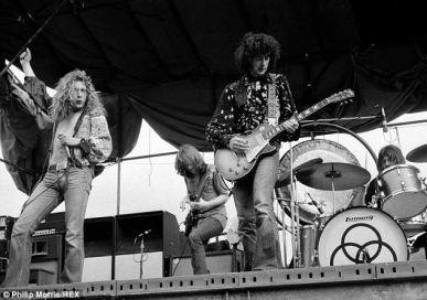 ledzeppelin1971