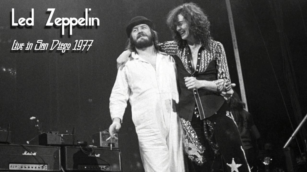 ledzeppelin1977