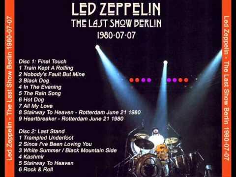 ledzeppelin1980