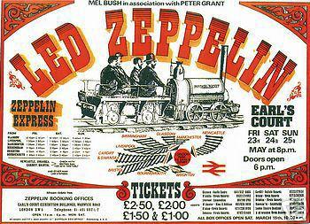ledzeppelinEarlsCourt1975