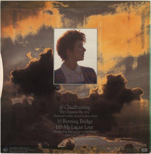 kate-bush-my-lagan-love-1985