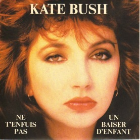 kate-bush-ne-tenfuis-pas