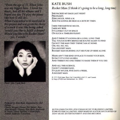 katebushrocket