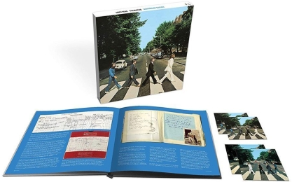 beatles-abbey-road-50th.jpg