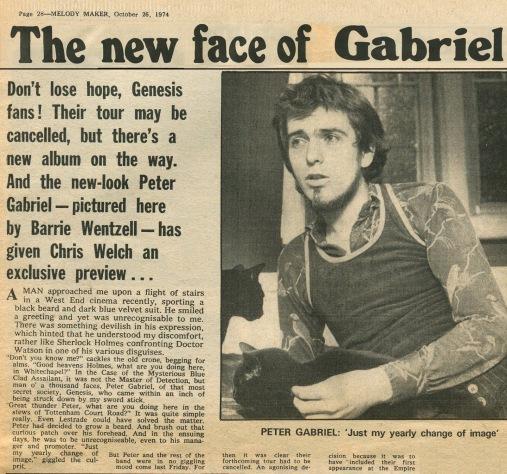 genesisgabriel1974