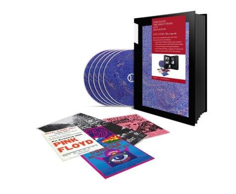 Pink-Floyd-DEVIATION1970