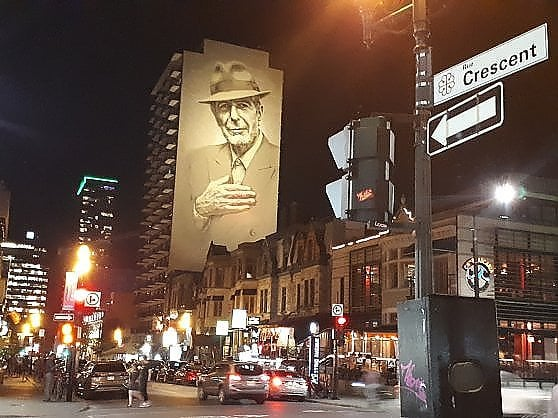 cohenmural