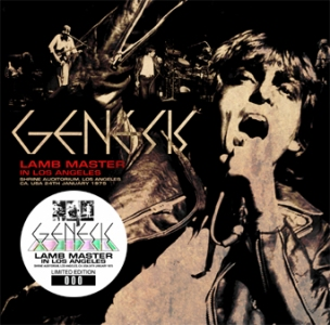 genesislosangeles1975