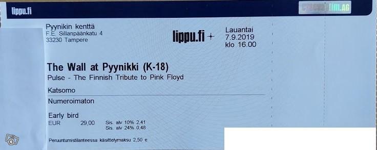 pinkfloydpyynikki2019