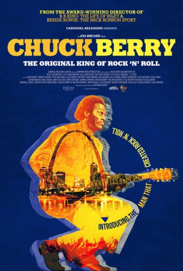 ChuckBerrymovie2019