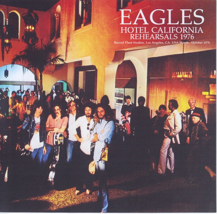 eagles-76hotel-california-rehearsals1
