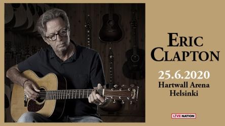 Eric-Clapton2020