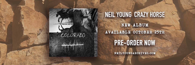 Neil-Young-Crazy-Horse-Colorado