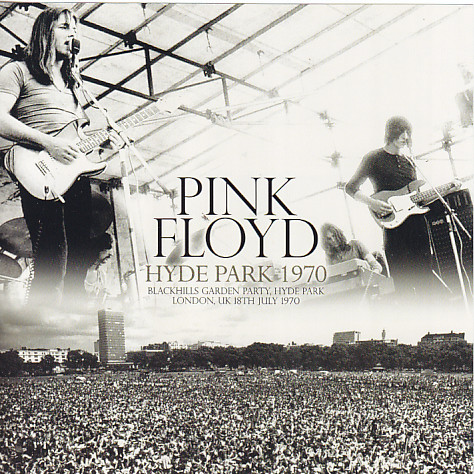 pinkfly-70-hyde-park