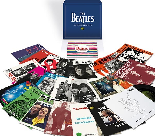 thebeatlessinglecollection2019.jpg