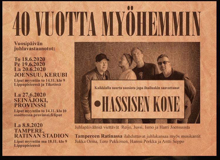 hassisenkone2020