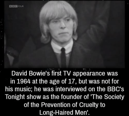 bowie1964.png
