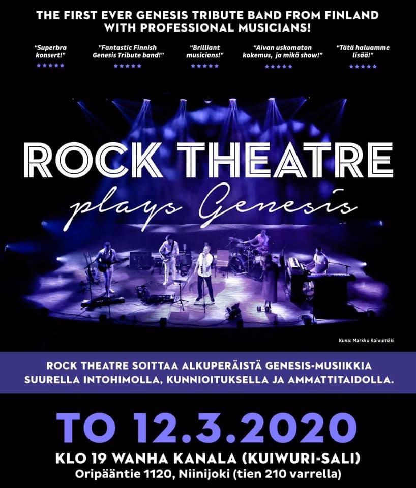 RockTNiinijoki2020