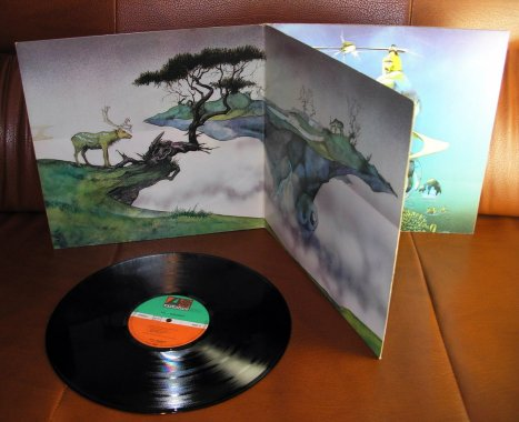yessongs3lp