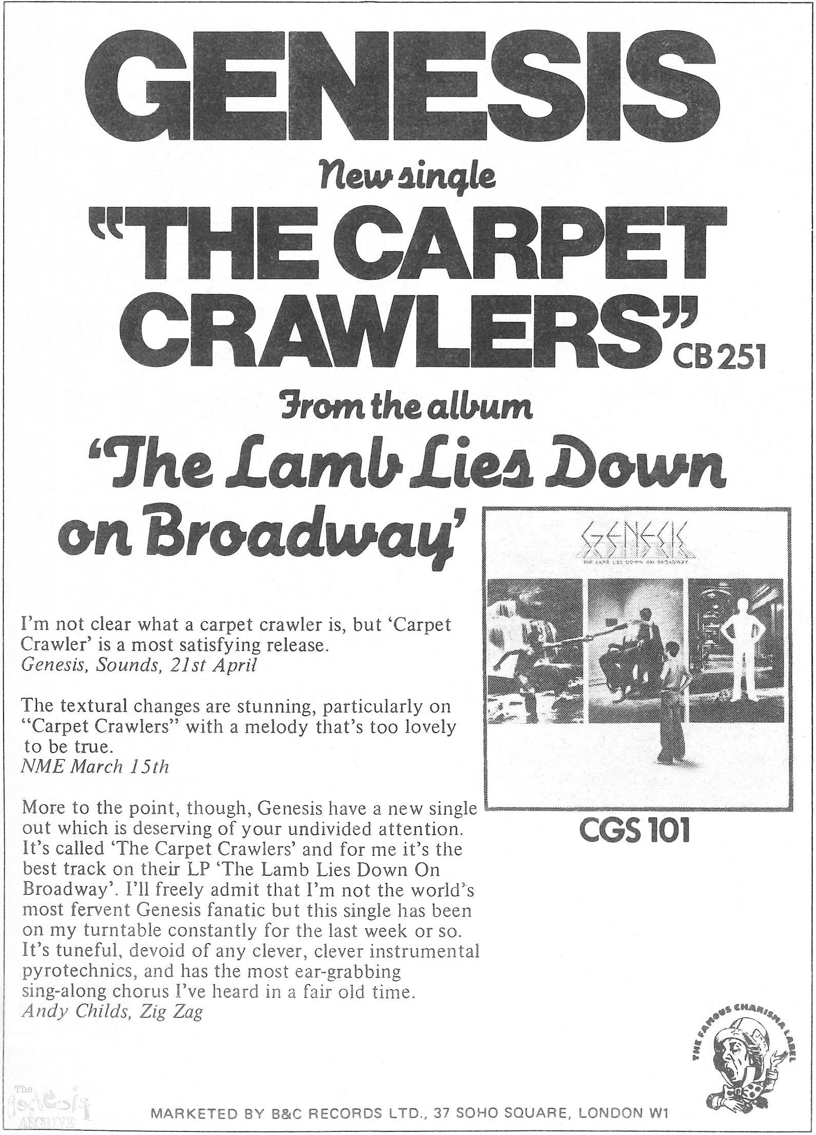 Genesis-The-Carpet-Crawlers