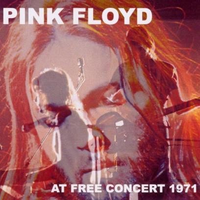 pinkfloyd1971d