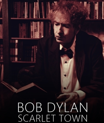 Dylanscarlettown