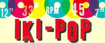ikipop