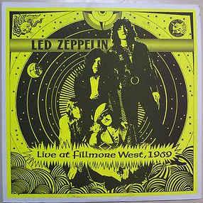ledzeppelinfillmorewest1969