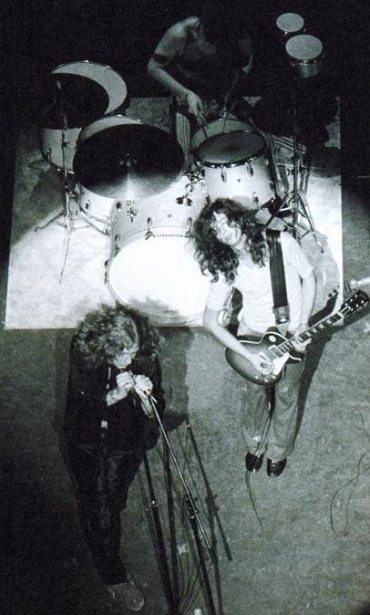 ledzeppelinparis1969