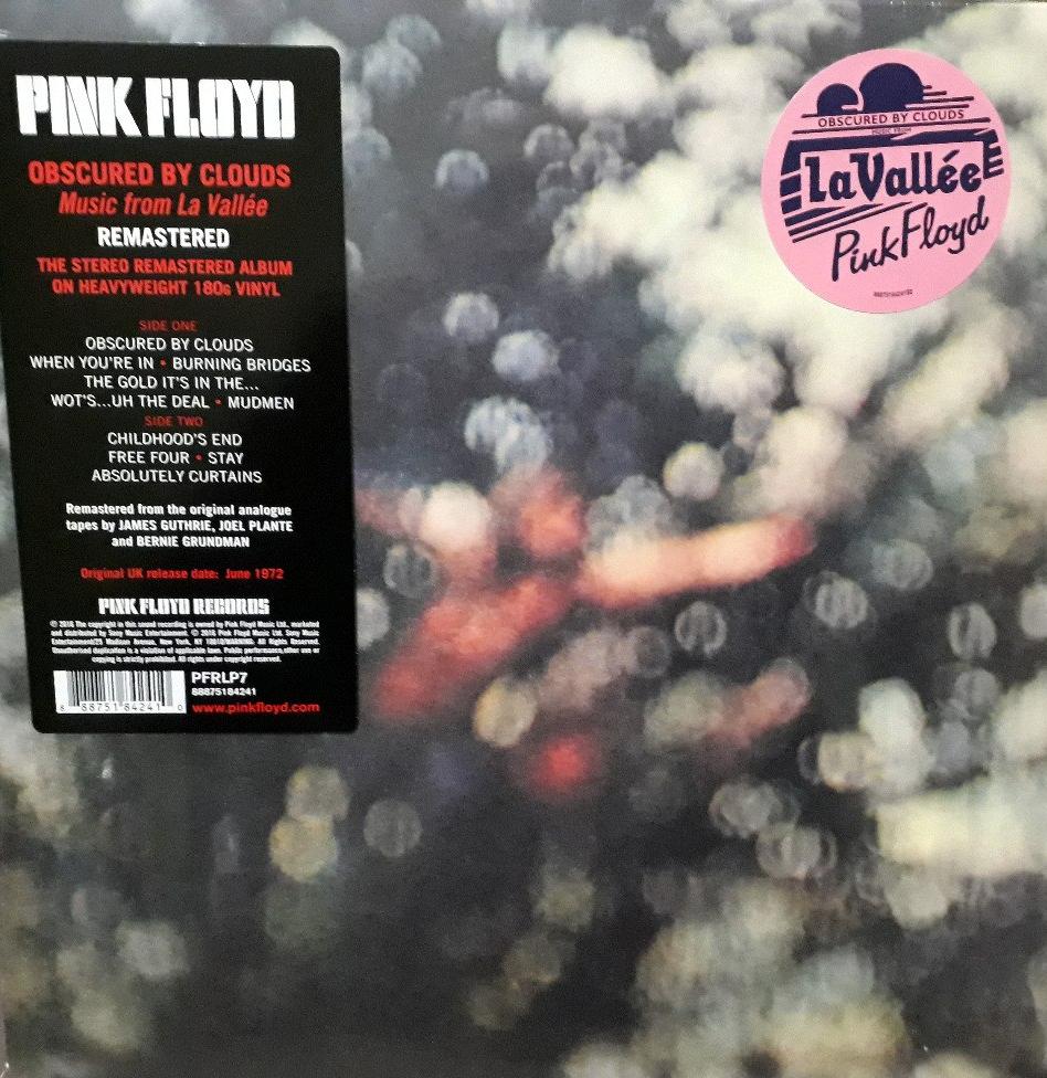 pinkfloydobscured1972