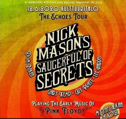 PinkMason2020