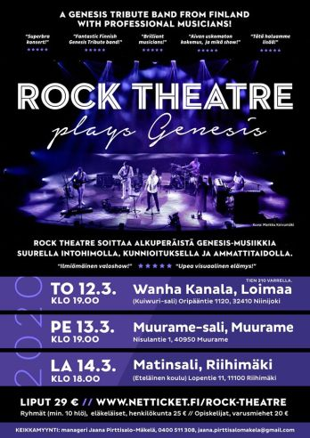 rocktheatre2020