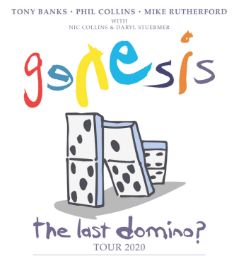 genesis2020a