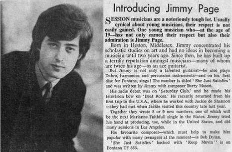 Jimmypage1963