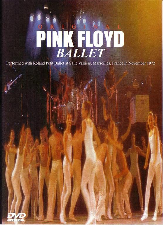 pinkfloydrollandpetit1972