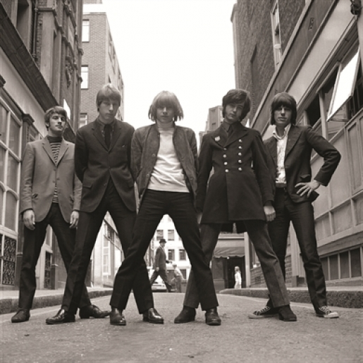 yardbirds1966