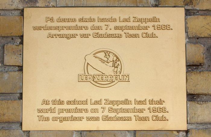 ledzeppelin1968gladsaxe