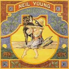 Neil-Young-Homegrown2020