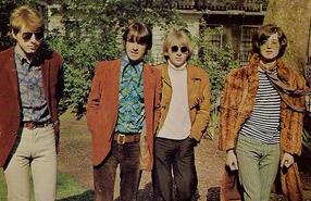 yardbirds1967group
