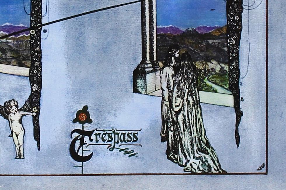 Genesis-Trespass1970