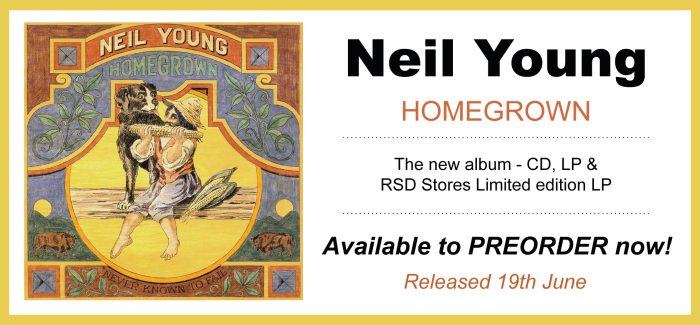 Neil-Young-Homegrown2020b